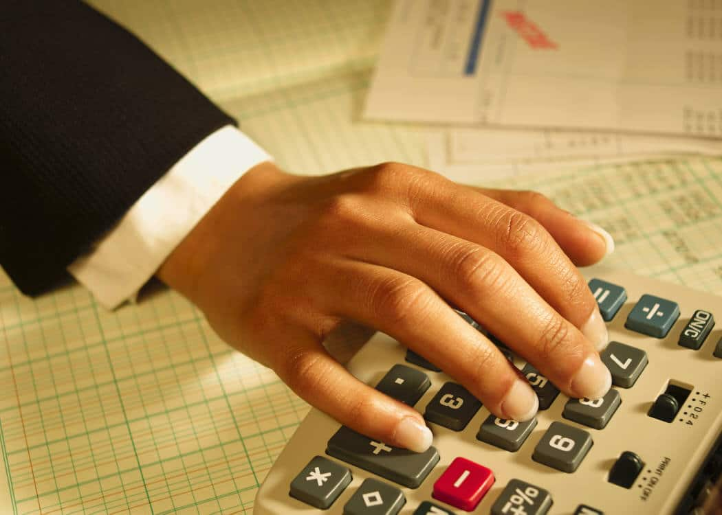How relevant is Payroll in your organisation?