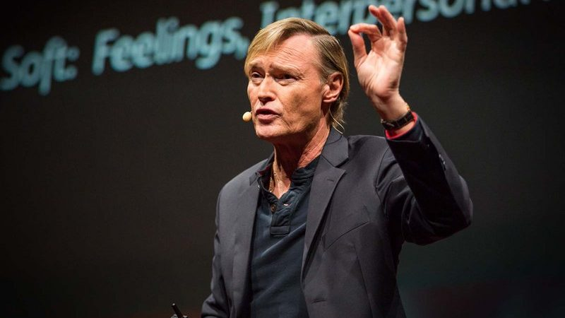 As Work Gets More Complex, 6 Rules to Simplify, by Yves Morieux