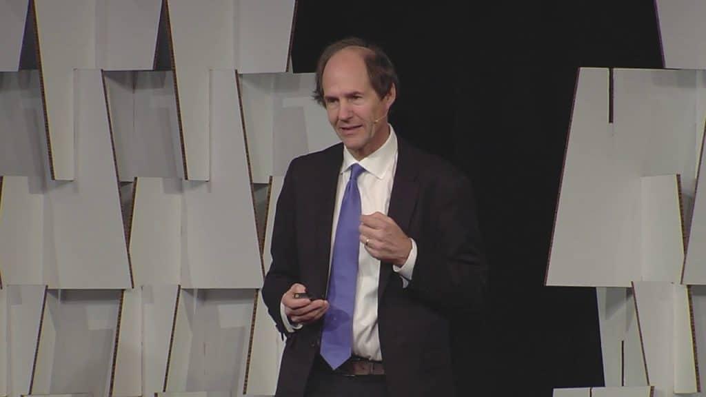 Saving Money and Saving Lives by Cass Sunstein 5