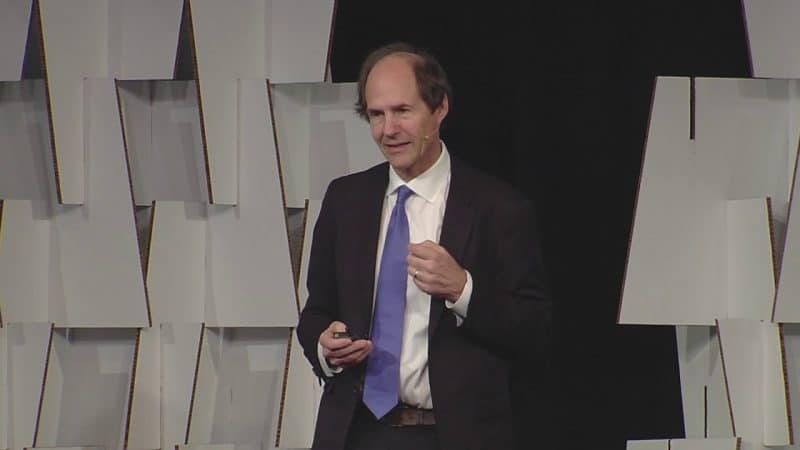 Saving Money and Saving Lives by Cass Sunstein 20