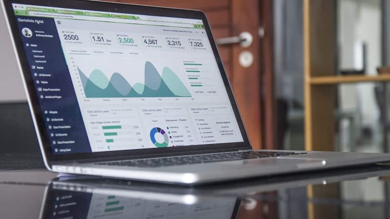 10 Essential People Analytics Blogs