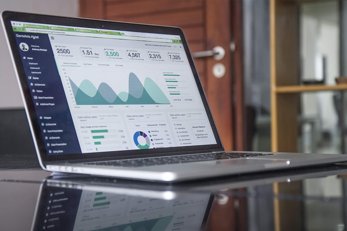 10 Essential People Analytics Blogs