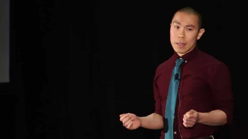 How Political Biases affect your Perception of Science - a video by Nathan Nguyen 4