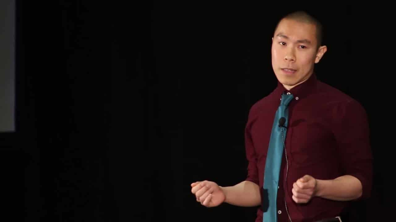 How Political Biases affect your Perception of Science - a video by Nathan Nguyen 11