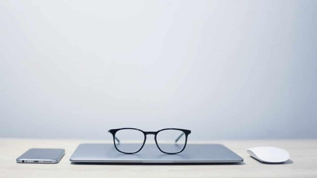 10 Essential HR Technology Blogs
