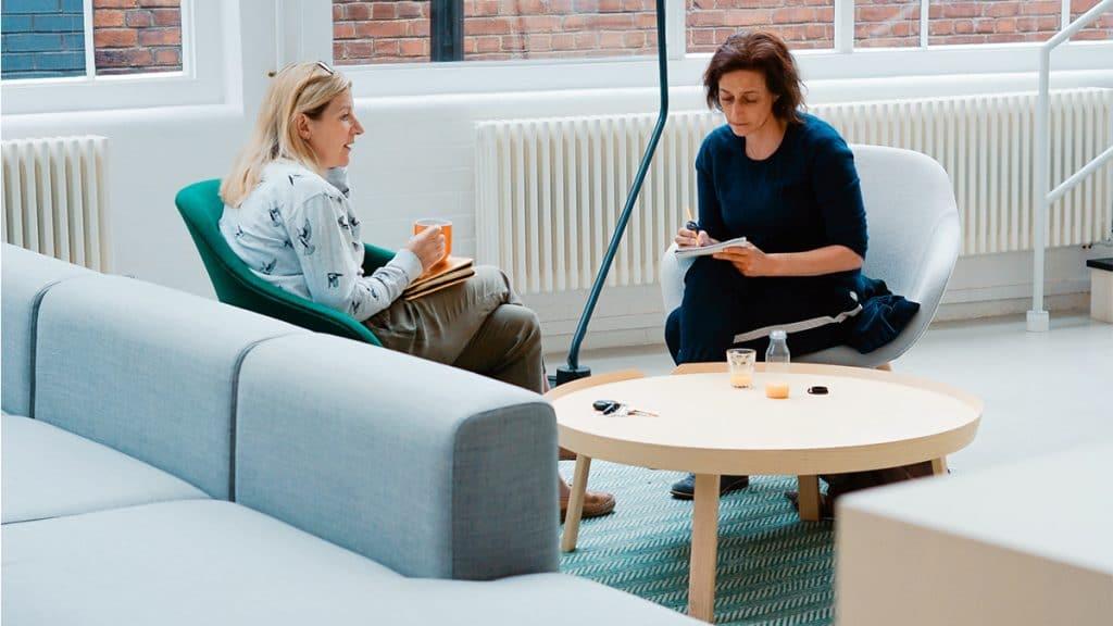 10 Essential HR General Blogs