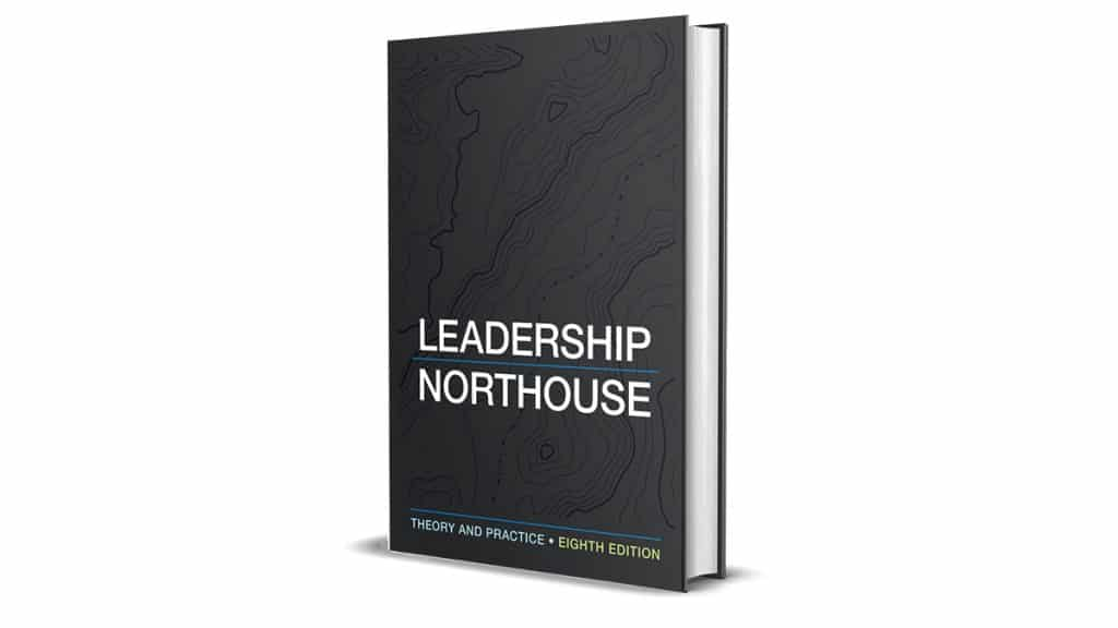 Book Review: Leadership: Theory and Practice by Peter G. Northouse