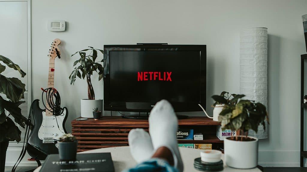 The Netflix Culture Deck