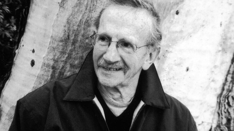 What Work Is - A Poem by Philip Levine