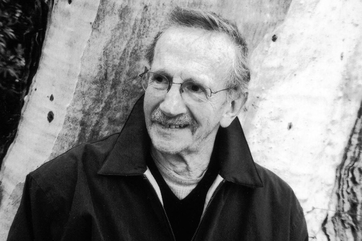 What Work Is – A Poem by Philip Levine