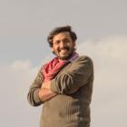 Avatar of Aditya Jain