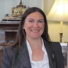 Avatar of Dr Valeria Lo Iacono